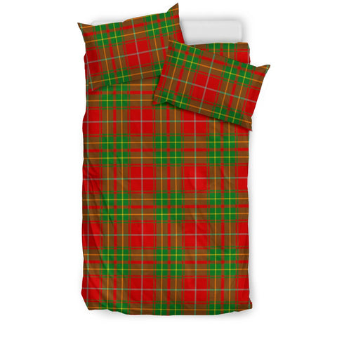 Burnett Ancient tartan bedding, Burnett Ancient tartan duvet covers, Burnett Ancient plaid king bed, bedding sets queen, twin bedding sets