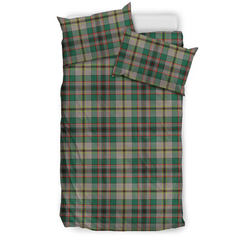 Craig Ancient tartan bedding, Craig Ancient tartan duvet covers, Craig Ancient plaid king bed, bedding sets queen, twin bedding sets