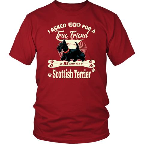 Scottish Terrier - Scotland Hoodies And T-shirts | HOT Sale