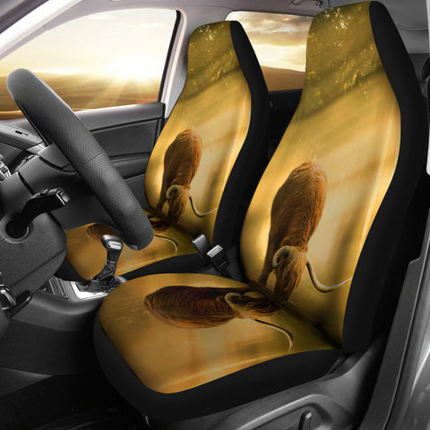 Heilan Coo - Car Seat Cover | Hot sale
