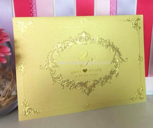 Wedding Gifts & Wedding Invitation Cards