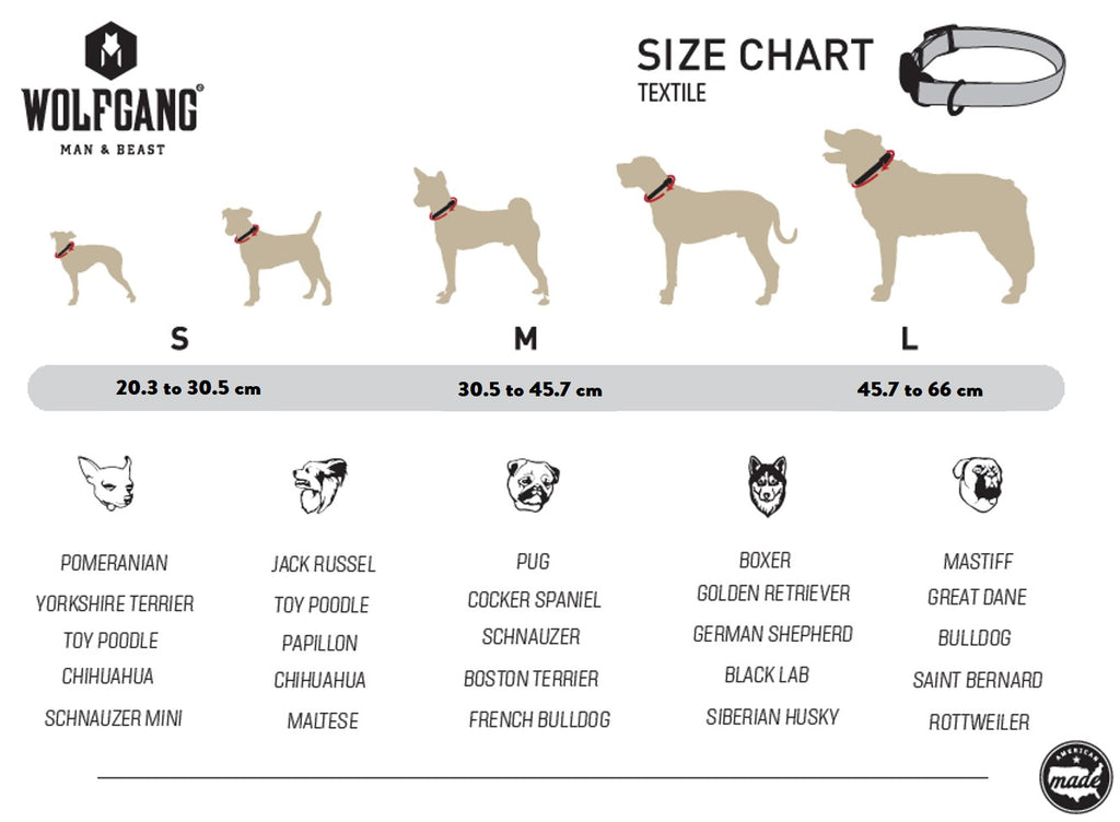 wolfgang - dog-collar-size-chart-guide-taille-collier-pour-chien