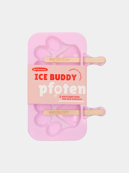 Beg-buddy-Kit-preparation-glace-pour-chien-ICE-ICE-BUDDY