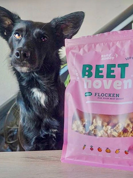 Begbuddy-complement-alimentaire-flocon-legume-BEEThoven