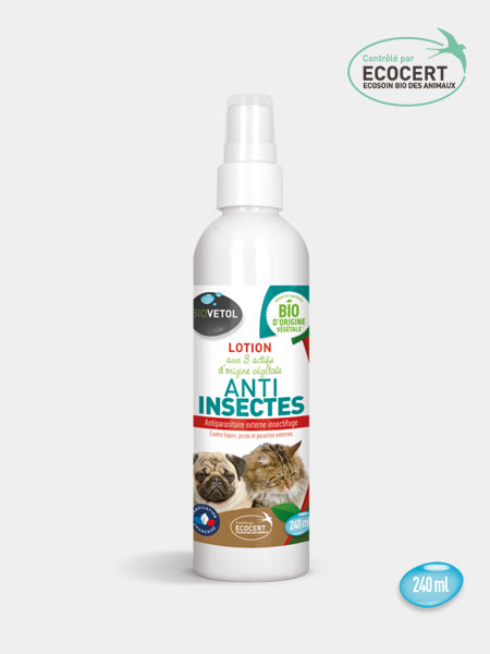 Biovetol-anti-insectes-chien-chat