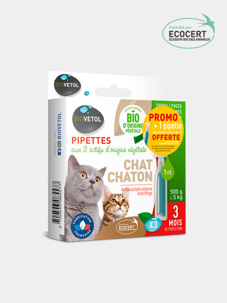 Biovetol-anti-parasitaire-pipette-chaton-chat