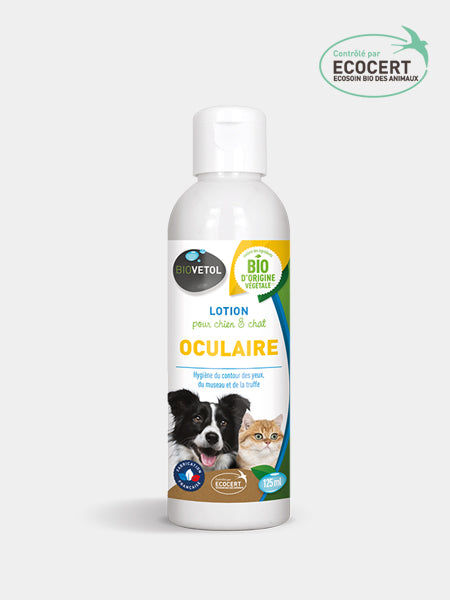 Biovetol-lotion-occulaire-chien-chat
