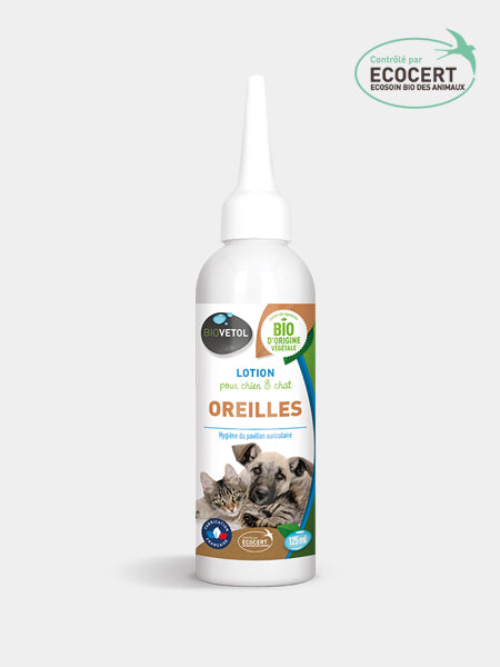Biovetol-lotion-oreille-chien-chat