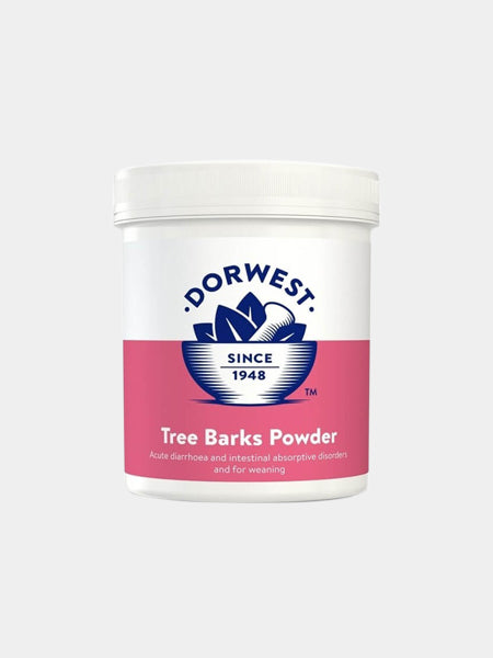 Dorwest-tree-barks-powder-chien-chat-digestion
