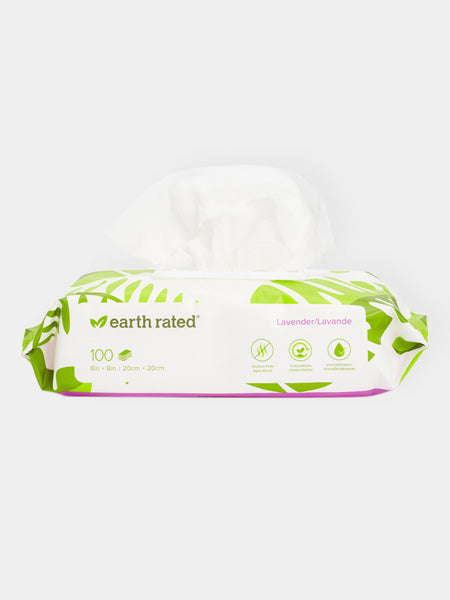 Earth-rated-lingette-compostable-pour-chien