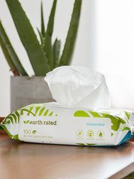 Earth-rated-lingette-compostable-pour-chien-chiot