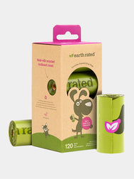 Earth-rated-sacs-a-crottes-pour-chien-de-qualite-biodegradable-parfum-lavande-120*
