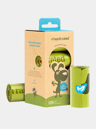 Earth-rated-sacs-a-crottes-pour-chien-de-qualite-biodegradable-sans-parfum-120