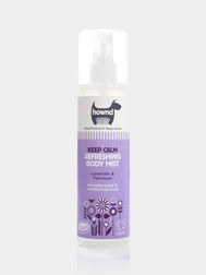 Hownd-spray-parfumant-naturel-pour-chien-calmant-relaxant-keep-calm