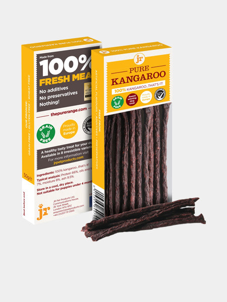 JR-pet-products-friandises-pour-chien-kangourou