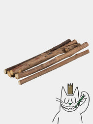 King-Catnip-stick-cataire-pour-chat