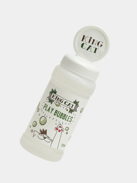King-Catnip-bulle-stimulant-herbe-a-chat-naturel-2