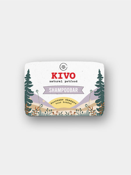 Kivo-natural-pet-food-shampoing-solide-pour-chien