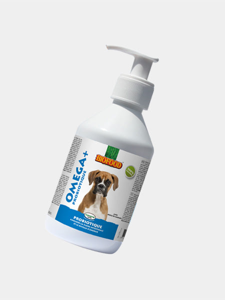 biofood-huile-omega_-probiotique-chien-digestion
