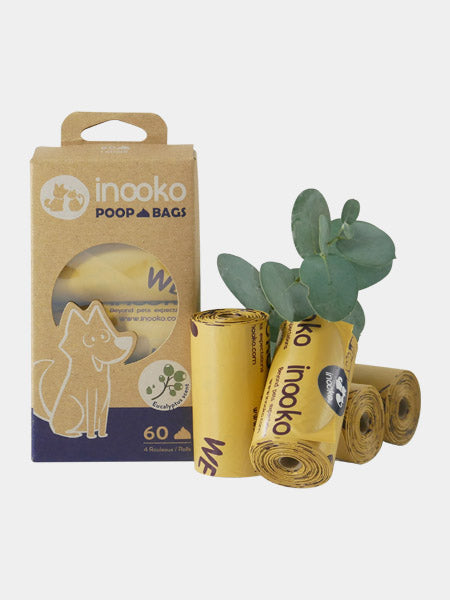 inooko-sac-a-crotte-pour-chien