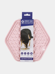 inooko-tapis-occupation-pour-chien
