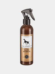 lila-loves-it-Spray-démelant-pour-chien