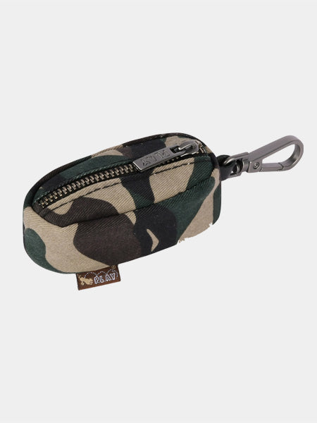 pet-play-distributeur-sac-a-crottes-camouflage