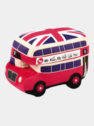 pet-play-peluche-chien-bus-london