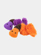 petplay-peluche-ecofriendly-pour-chat-vers-de-terre