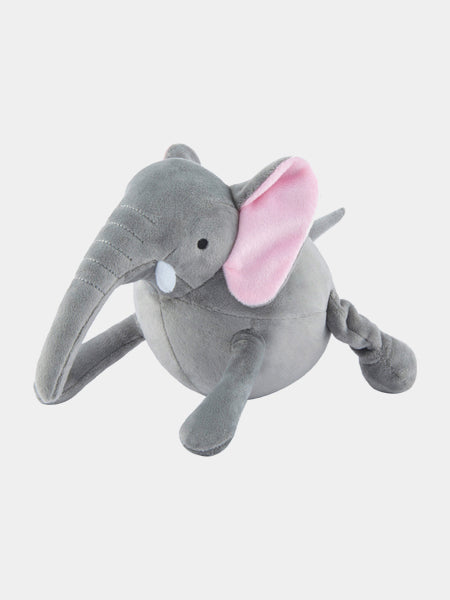 petplay-peluche-ecofriendly-pour-chien-elephant.