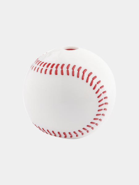 planet-dog-jouet-resistant-eco-friendly-durable-naturel-balle-baseball