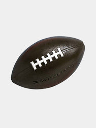 planet-dog-jouet-pour-chien-resistant-eco-friendly-durable-naturel-balle-football-us