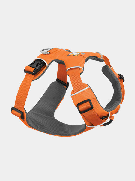 Ruffwear harness Front Range for dog