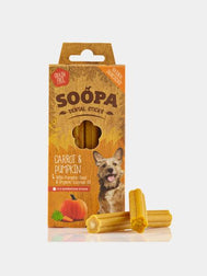 soopa-vegan-dog-treats-natural