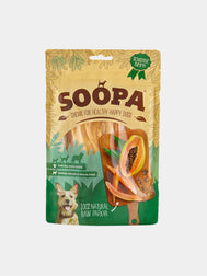 soopa-dog-treat-for-dog