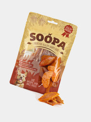 soopa-natural-dog-treat-for-dog