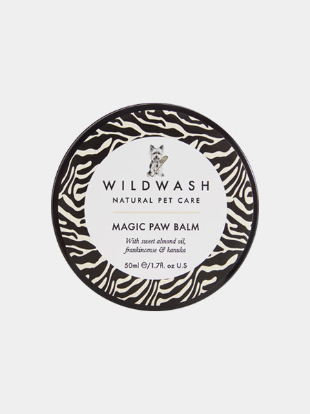wildwash-baume-coussinet-chien-magic-paw-balm
