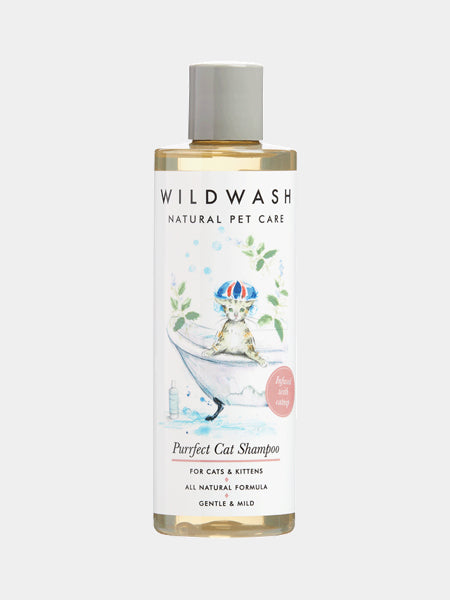 wildwash-shampoing-professionnel-pour-chat-catnip-herbe-a-chat