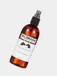 wildwash-spray-anti-parasitaire-flea-bug-chien