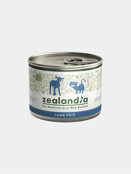 zealandia-alimentation-naturelle-de-qualite-chat-agneau