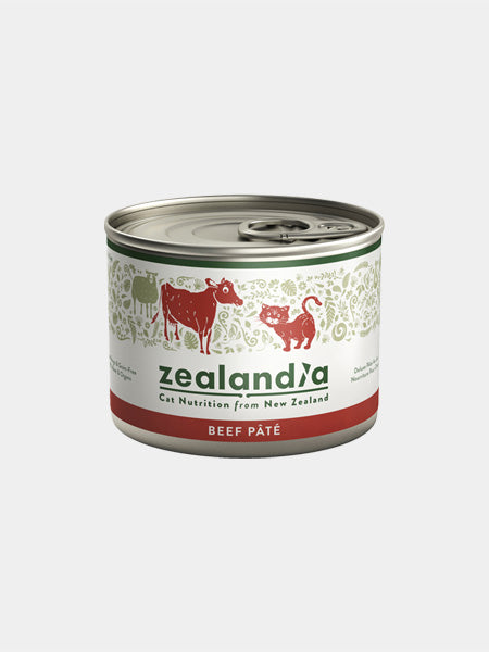 zealandia-alimentation-naturelle-de-qualite-chat-boeufzealandia-alimentation-naturelle-de-qualite-chat-boeuf