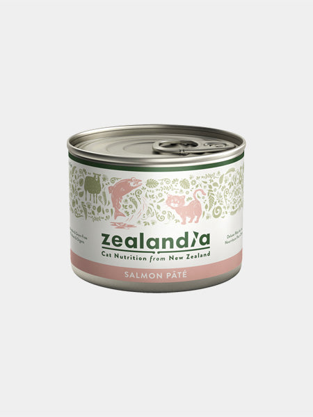 zealandia-alimentation-naturelle-de-qualite-chat-saumon