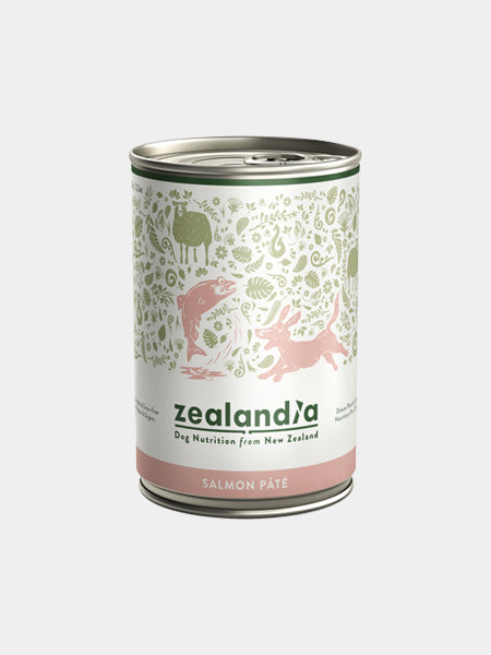 zealandia-alimentation-naturelle-de-qualite-chien-saumon