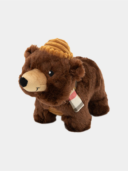 zippy-paws-peluche-pour-chien-ours-grizzly