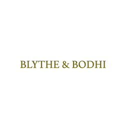Blythe and Bodhi