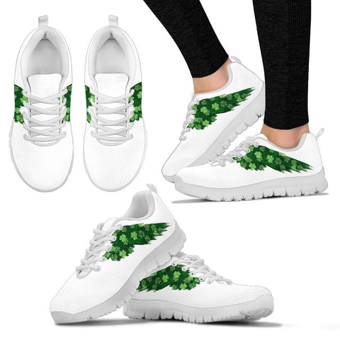 Ireland Sneakers, Ireland Shoes, online shopping