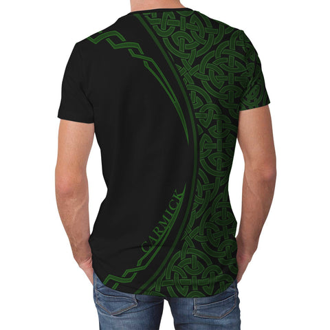 Image of Ireland T-shirt