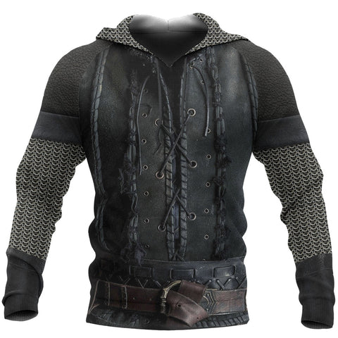 Image of The Last Kingdom Hoodie TH79