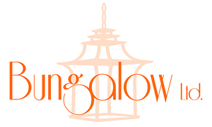Bungalow Ltd.