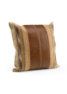 Cheyenne Pillow
